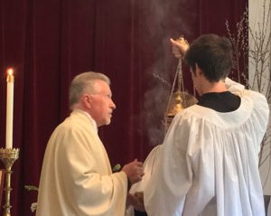 st-m-worship-liturgy-bob-nathaniel-incense